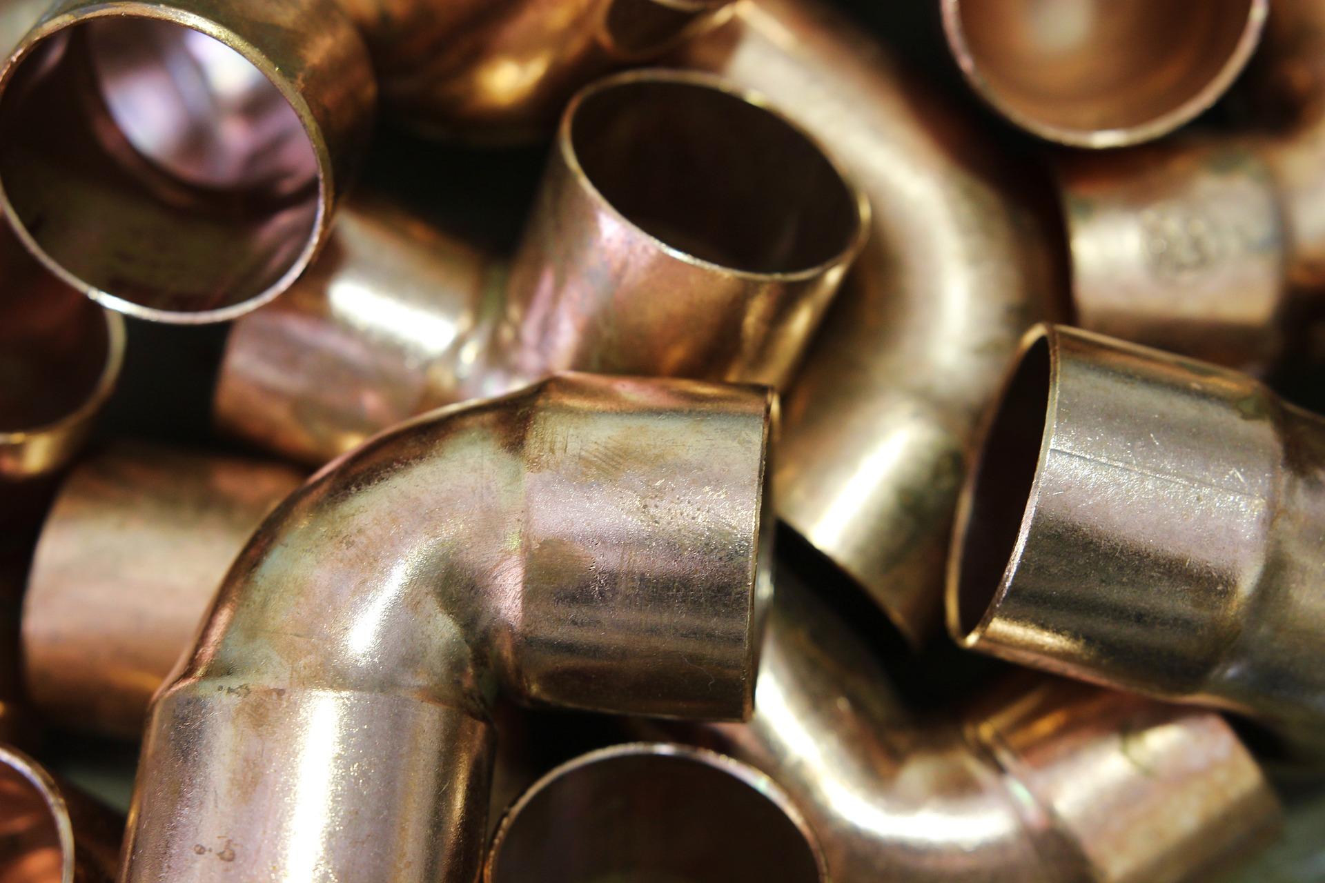 copper-1039483_1920