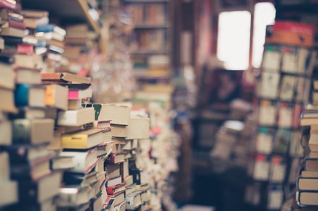 knihkupectví.jpg
