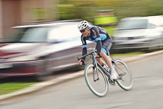 cyklista.jpg