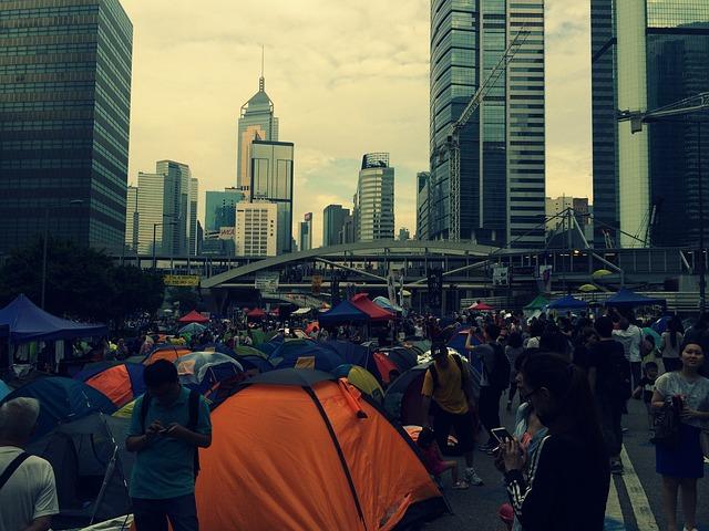 Protest v Hongkongu.jpg