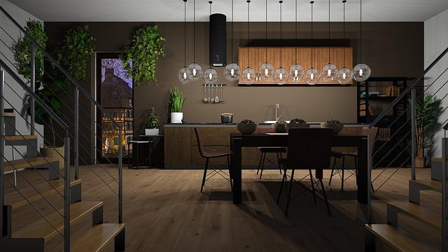 Kuchyňa, jedáleň.jpg
