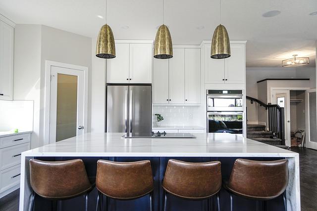 Kuchyňa, bývanie.jpg